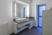 Badgestaltung: Waschbecken