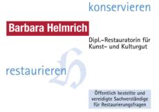 Barbara Helmrich