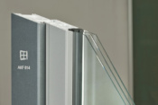 Fenster2054