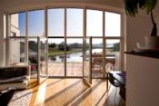 Fenster45