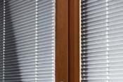 Fenster8854