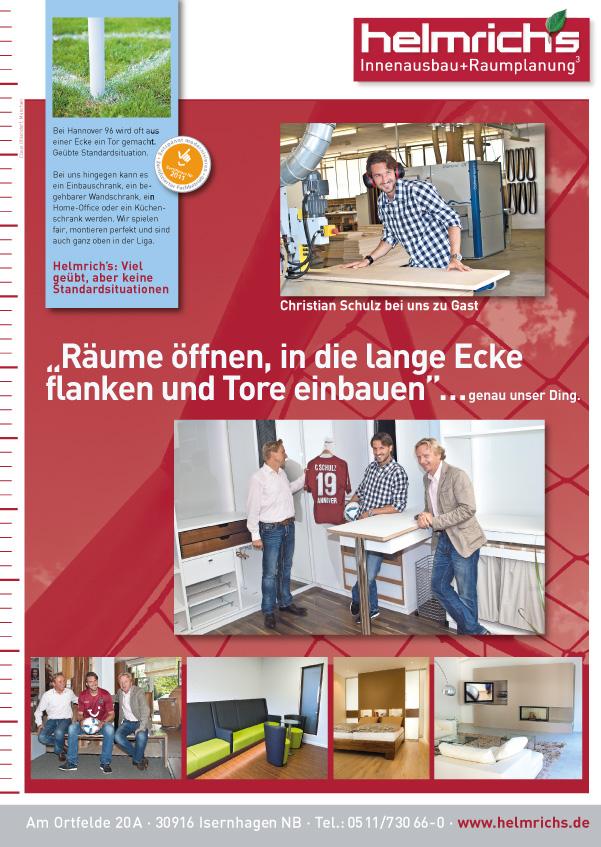 Helmrich Isernhagen fotogalerie helmrich innenausbau raumplanung