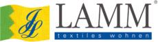 Lamm Logo