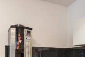 Büroküche