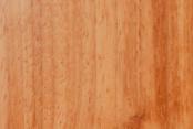 Holzfußboden