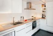 Küche gestalten