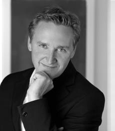 Ansprechpartner: Ralf Helmrich