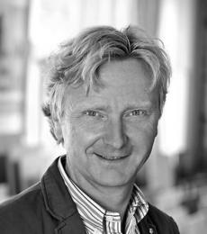 Ansprechpartner: Rüdiger Helmrich