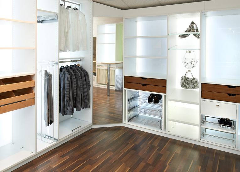 schlafgut studio helmrich innenausbau raumplanung. Black Bedroom Furniture Sets. Home Design Ideas